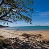 Cape York Trip - Part 5 - Thursday Island : 